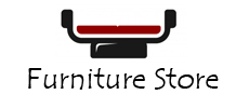 furniturestore-logo
