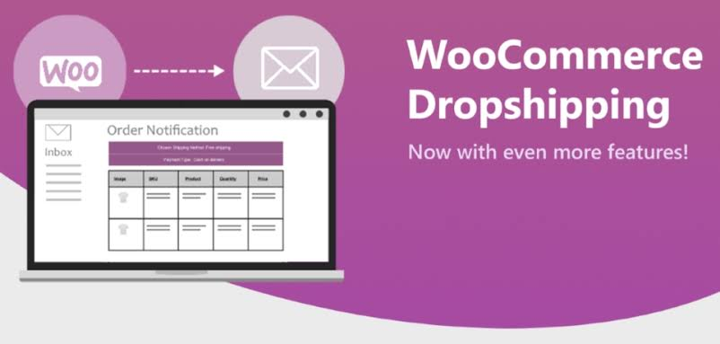 WOOCOMMERCE REVIEW: A WISE CHOICE FOR YOUR BUSINESS? READ OUR VERDICT